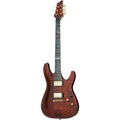 ������������� Schecter Guitar C-1 CLASSIC ANTQ