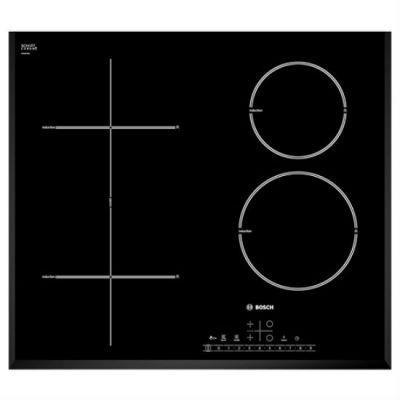 Встраиваемая варочная панель Bosch PIT651F17E