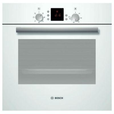 Встраиваемая электрическая духовка Bosch HBN239W5R