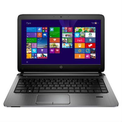 Ноутбук HP ProBook 430 G2 G6W28EA