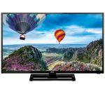 Телевизор BBK 19LEM-1005/T2C