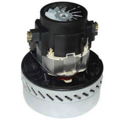 Двигатель Makita электрический переменного тока 440 20036B0X