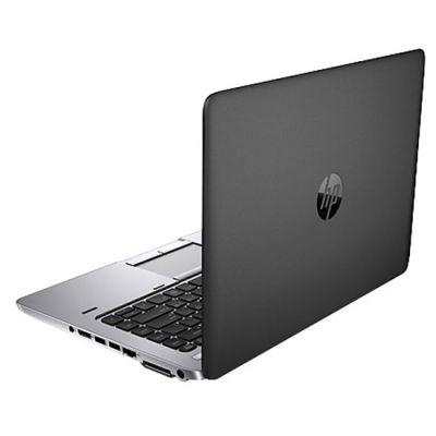������� HP EliteBook 745 G2 F1Q27EA