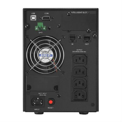 ��� CyberPower OLS1500E
