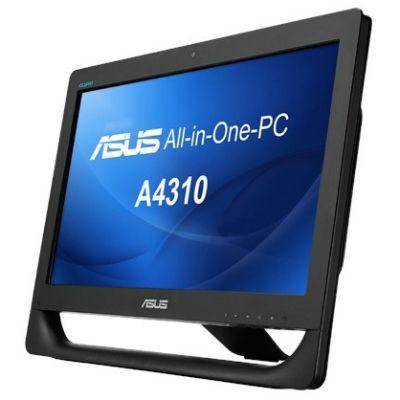 �������� ASUS EeeTop A4310-B025R 90PT00X1-M04180