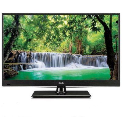 Телевизор BBK 22LEM-3082/FT2C