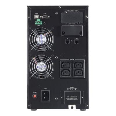 ��� CyberPower OLS2000E