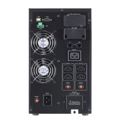 ИБП CyberPower OLS3000E