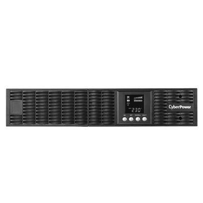 ИБП CyberPower OLS1000ERT2U