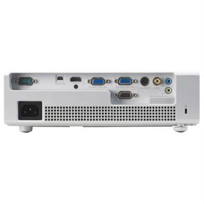 Проектор Hitachi CP-DH300