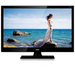Телевизор BBK 24LEM-1009/T2C