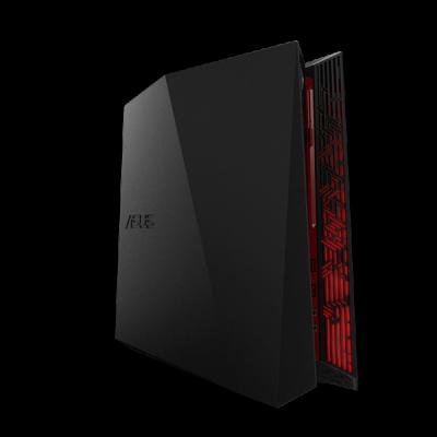 Настольный компьютер ASUS G20AJ-RU003 90PD00R1-M01050