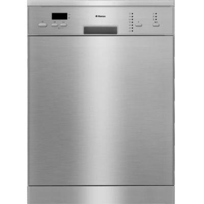 Посудомоечная машина Hansa ZWM 607IEH