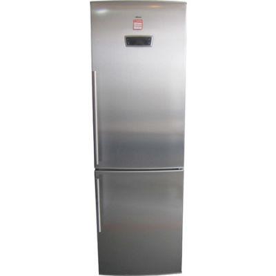Холодильник Hansa FK325.6 DFZVX