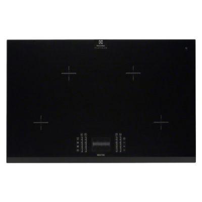 Встраиваемая варочная панель Electrolux EHO 98840 FG