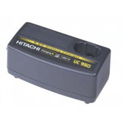 Зарядное устройство Hitachi UC9SD (7.2-9.6V) 93199176