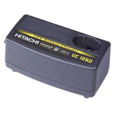 Зарядное устройство Hitachi UC12SD 12V/1.4Ah 93199177