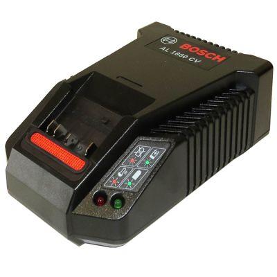 Зарядное устройство Bosch AL 1860 CV 2607225321