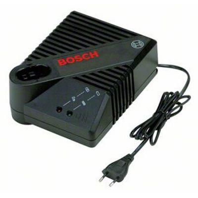 Зарядное устройство Bosch 24V 2607224484
