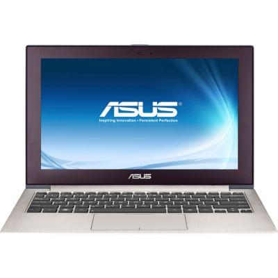 ������� ASUS UX32LA-R3094H 90NB0511-M02410