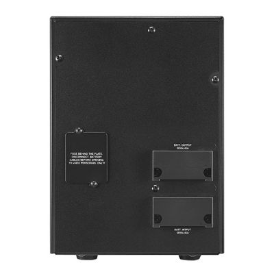 ��� CyberPower BPSE36V45A