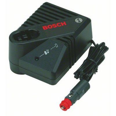 Зарядное устройство Bosch AL60DC2422 7.2-24 В автомобильное 12 В 2607224410