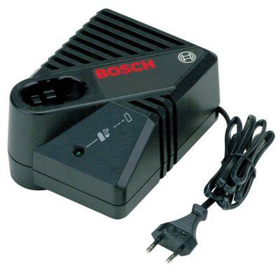 Зарядное устройство Bosch AL60DV2425 2607224426 (7.2 - 24 В)
