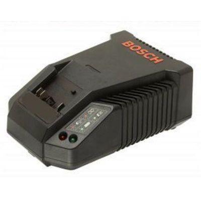 Зарядное устройство Bosch EU230 36V 2607225657