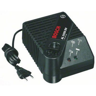 Зарядное устройство Bosch AL2405DV 7.2 V 2607225028