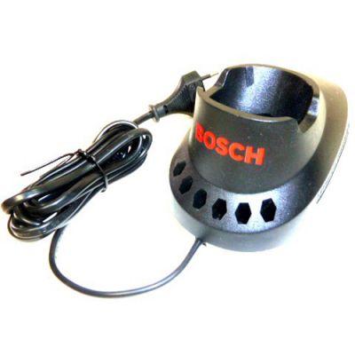 Зарядное устройство Bosch PSR 7,2 Li ( EU230/7,2V 5h) 2607225553