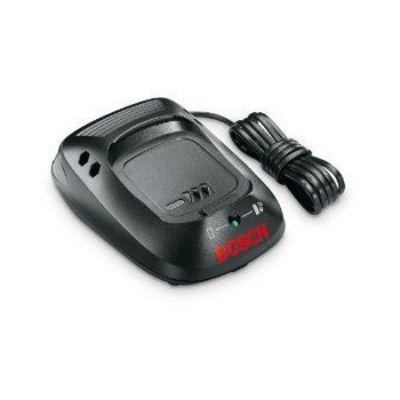 Зарядное устройство Bosch PSR1440Li-2 2607225471