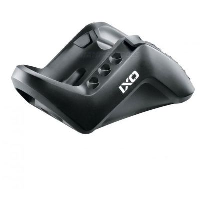 Зарядное устройство Bosch EU230 3.6V 5h IXO4 2607225507