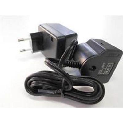Зарядное устройство Bosch 9.6V 3h 2607224200