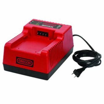 Зарядное устройство Oregon С750 558697