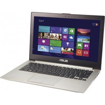 Ультрабук ASUS UX32LA-R3103H 90NB0511-M01940