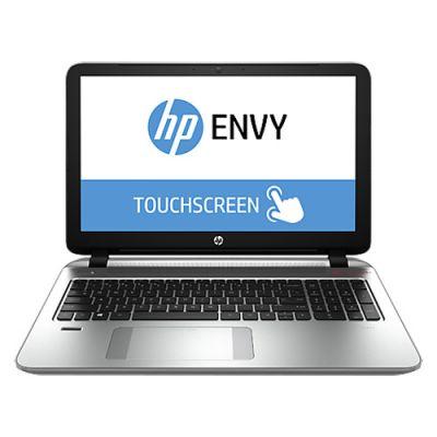 ������� HP Envy 15-k153nr K1X12EA