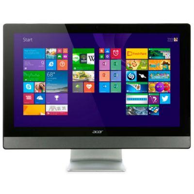 Моноблок Acer Aspire Z3-615 DQ.SVAER.011