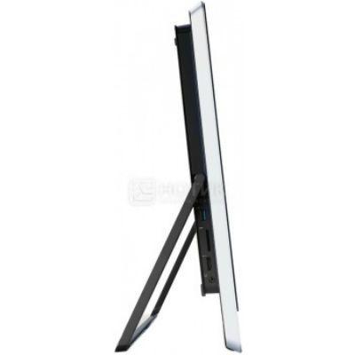 Моноблок Acer Aspire U5-620 DQ.SUPER.014