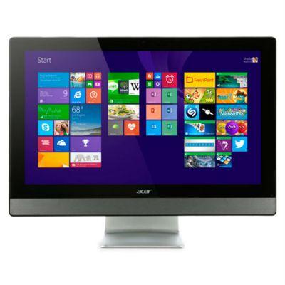Моноблок Acer Aspire Z3-615 DQ.SVCER.016