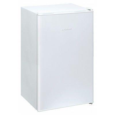 Холодильник Nord ДХ 403 011