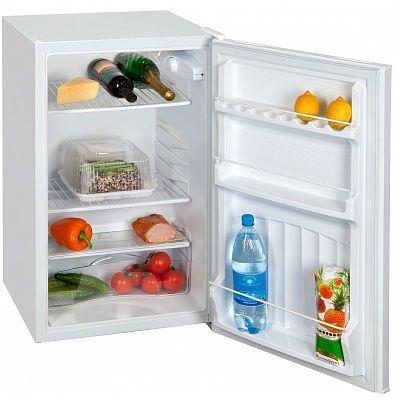 Холодильник Nord ДХ 507 011