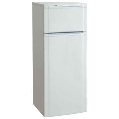 Холодильник Nord ДХ 271 010