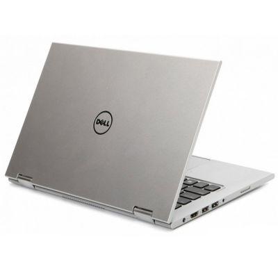 Ноутбук Dell Inspiron 3147 3147-3210
