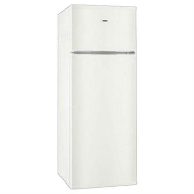 Холодильник Zanussi ZRT 24100 WA