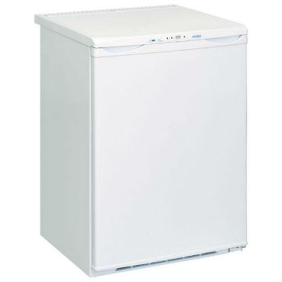Холодильник Nord ДМ 156 010