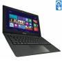 Ноутбук ASUS X200MA-KX435H 90NB04U2-M12170