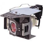 Лампа BenQ для проектора W1080ST+ 5J.J9H05.001