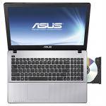 Ноутбук ASUS X550ZE-XO014H 90NB06Y2-M00670