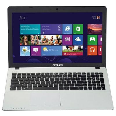 Ноутбук ASUS X550ZE-XO052 90NB06Y2-M00660