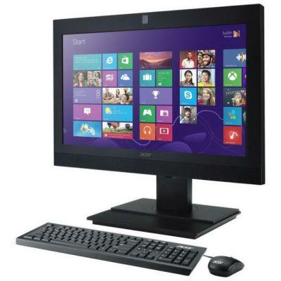 Моноблок Acer Veriton Z2660G DQ.VK5ER.034